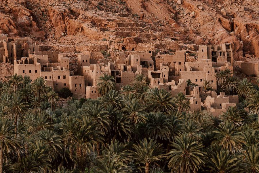 desert exploring travel link morocco