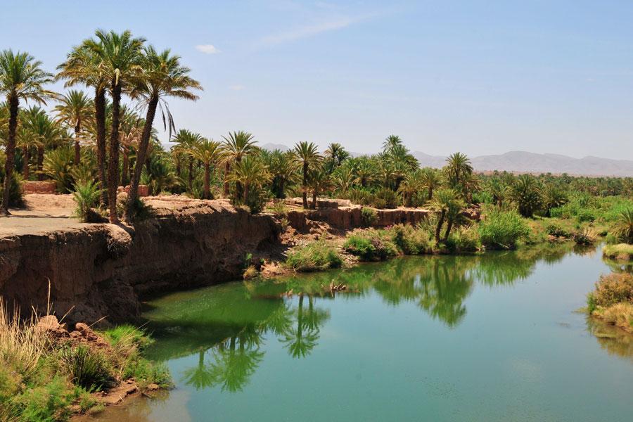 morocco valley travel link morocco