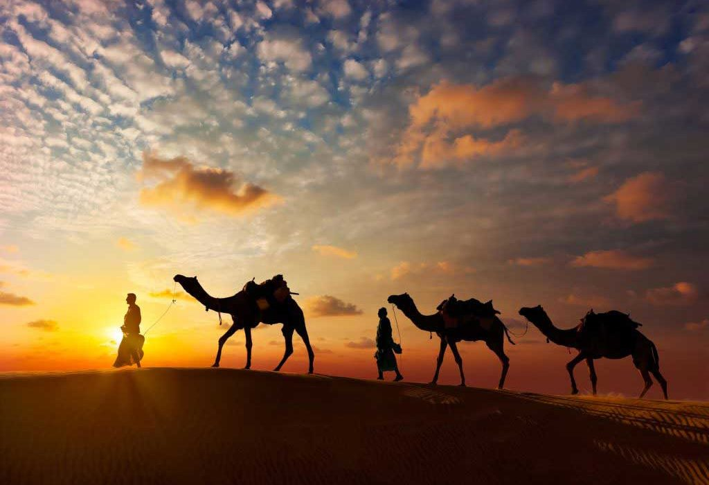 about-travel-link-morocco